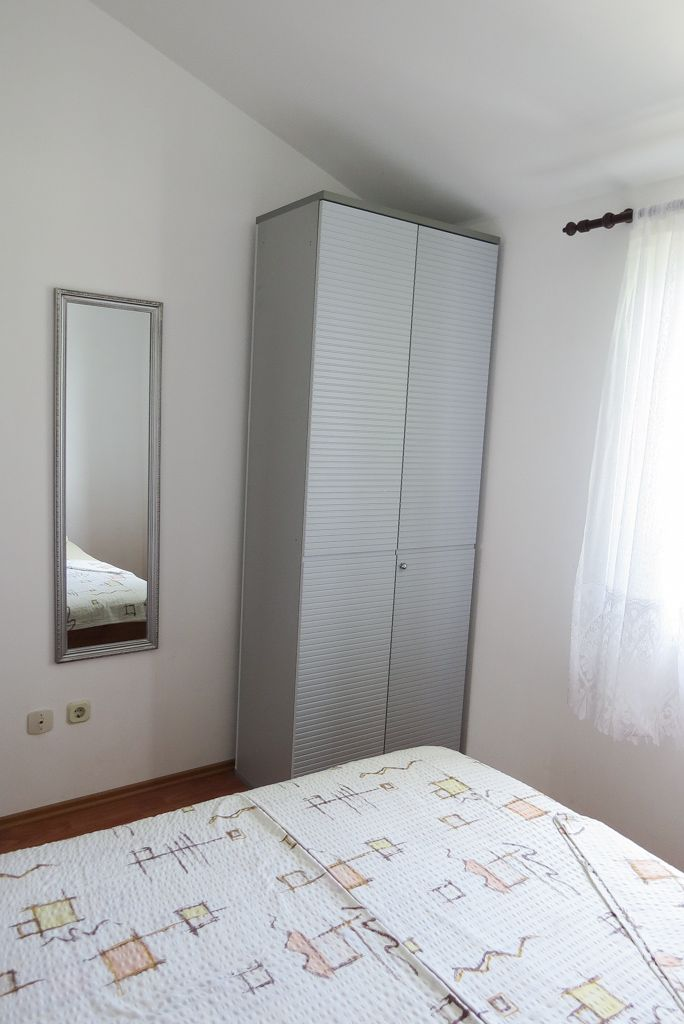 Apartment VESELI, 23 205 Bibinje