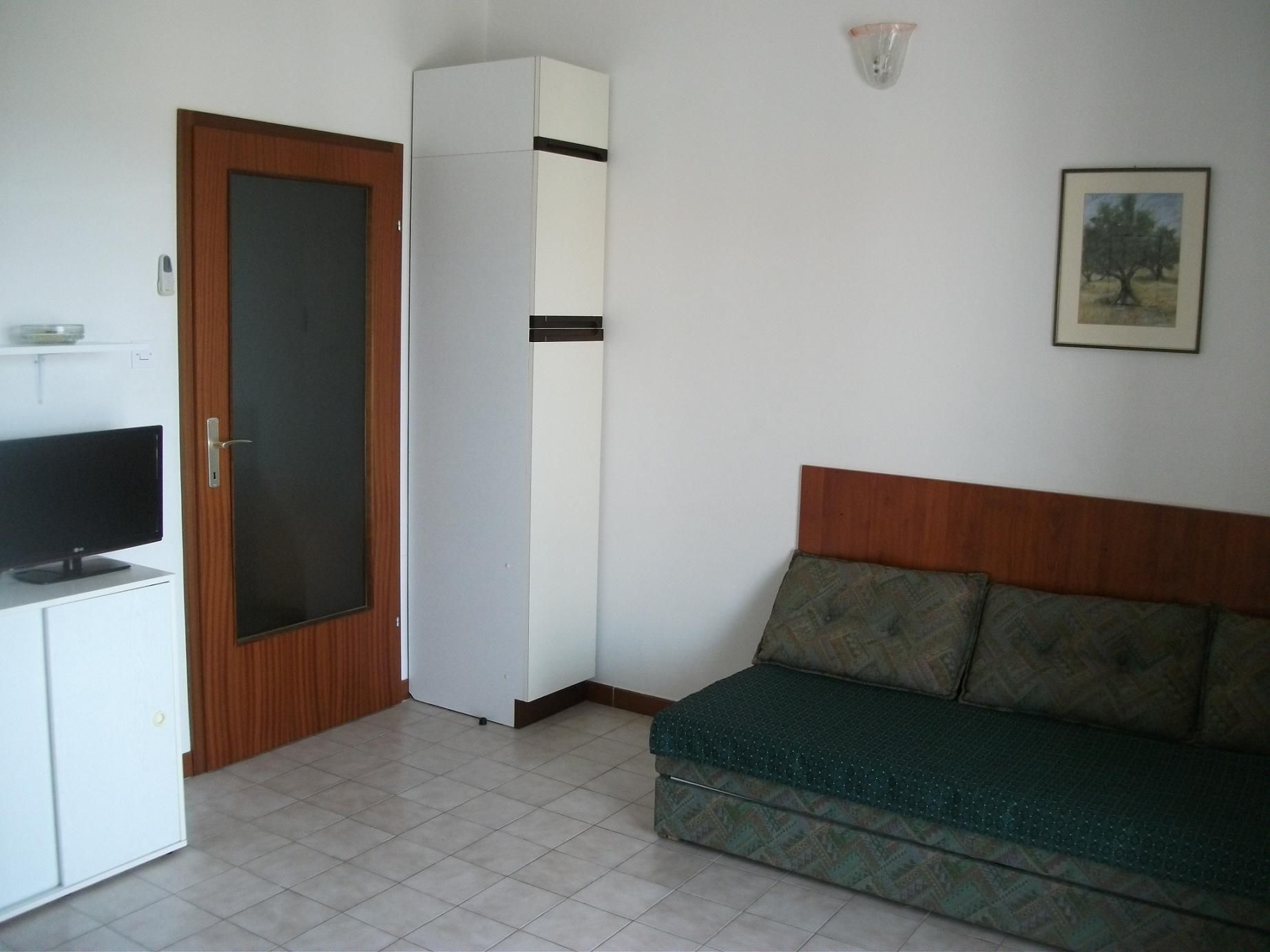 Apartments Mrak, 51 521 Punat