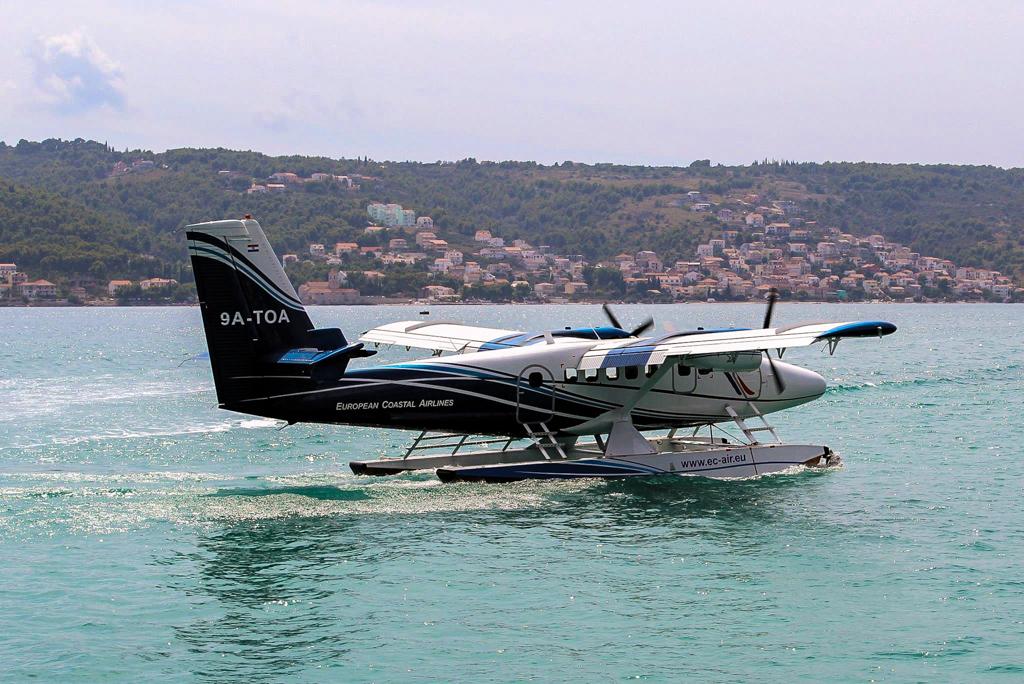 25-reasons-visit-Croatia-2
