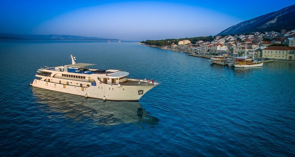 25-reasons-visit-Croatia-3